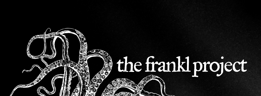 The Frankl Project